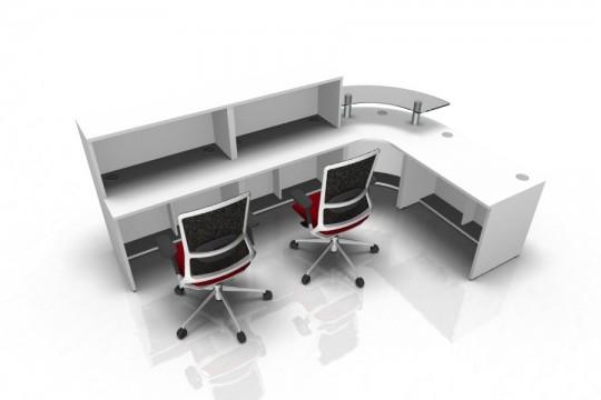 rear avalon desk 03