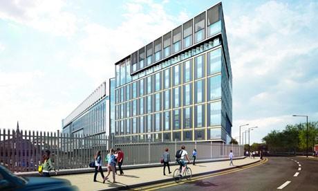 Google-HQ-008