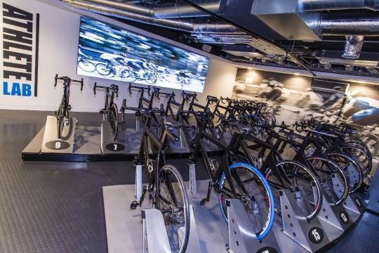 Athlete-Lab-Studio-Bikes