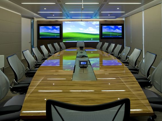 our top 15 favourite pinterest boardroom designs latest news