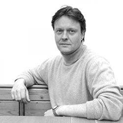 Mark-Gabbertas 250 x 250