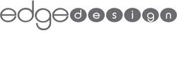 edgedesign_logo
