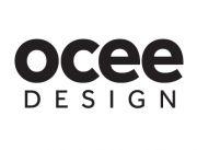 ocee-design-fourcast-chair-range