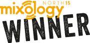 mixology-north-15-WINNER