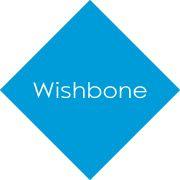 12345Wishbone1