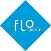 Flo_Modular1 Logo