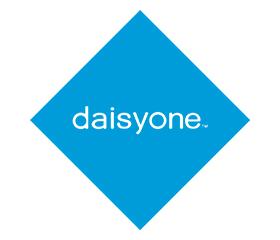 Daisy One