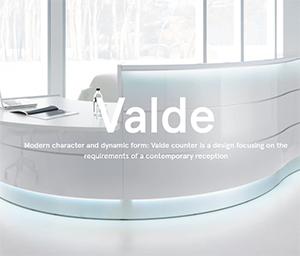 Valde 001