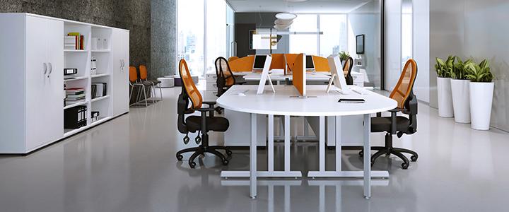 vespa desks