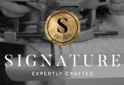 Frem Signature Collection Image