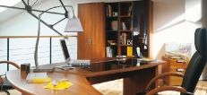 Santos Office Furniture