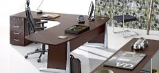 Osmose Executive Office Furniture