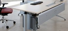 Travido 10 Office Furniture