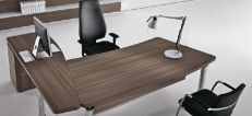 Studio Executive Office Furniture
