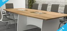 Distinction Boardroom Tables