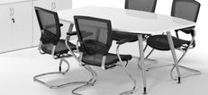 Value Boardroom Tables