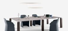 Tao Boardroom Tables