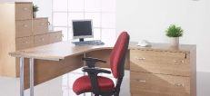 GX Express Office Furniture