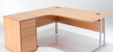 Clearance Office Desks