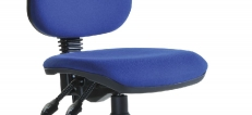 Clearance Office Chairs