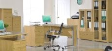 Dynamo Next Day Office Furniture