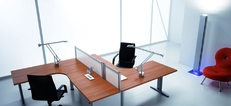 Kompass Office Furniture