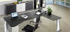 Value Executive Furniture