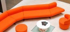 Ocean Modular Sofas