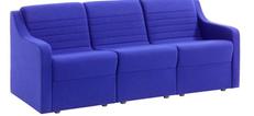 Roscoe Modular Sofas