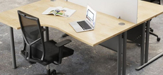 Optimize Economy Office Furniture