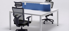 Etcetera Bench Desks