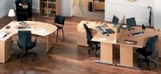 Burotek Office Furniture