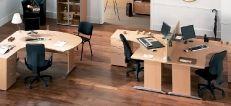 Burotek Office Furniture