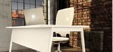 Distrikt Executive Furniture Range