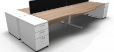 Kessel Office Furniture