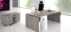 Selector Executive Furniture