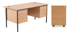 Start Up Next Day  Office Furniture