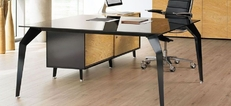 Octavian Executive Office Furniture