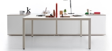 Prism Designer Office Furniture