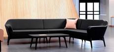 Harc Modular Sofa