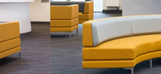 Horay Modular Seating