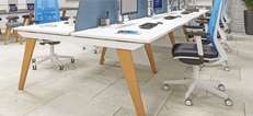 Bodo Bench Desks