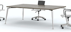 Volitare Boardroom Tables