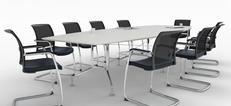 Lloyd Tables