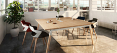 Inspira Designer Office Furniture