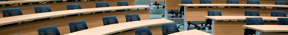 Conference Furniture for sale