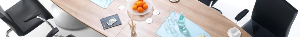 Tulip Boardroom Tables for sale