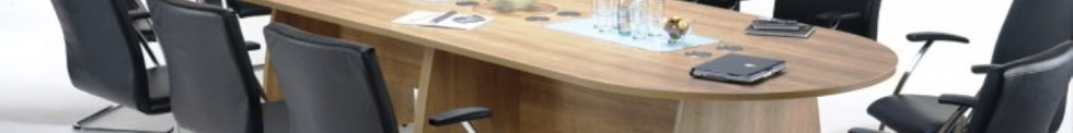 Distinction Boardroom Tables for sale