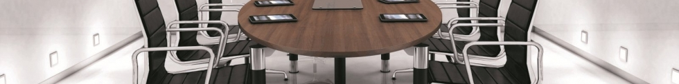 Value Boardroom Tables for sale