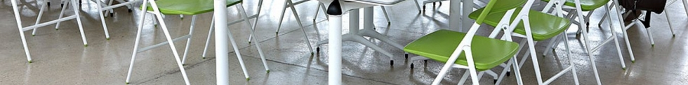 Travidio Designer Tables for sale